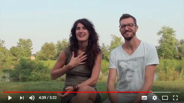 Diana-Tedoldi-Simone-Ciocca-Biomimicry