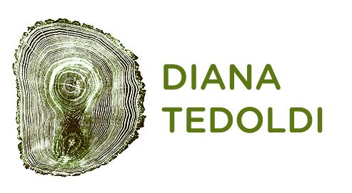 Diana Tedoldi