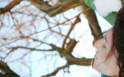 Forest Coaching®: come ho sviluppato questo nuovo approccio al coaching