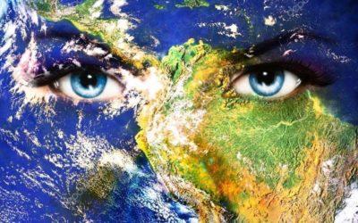 Earth Day: idee per celebrare la Giornata della Terra