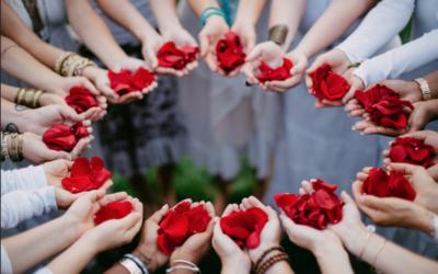 Women Power: leadership ed empowerment al femminile